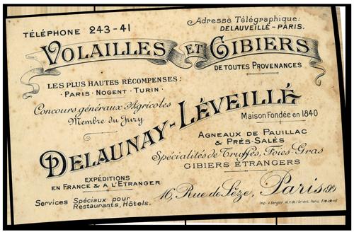 famille-Delaunay-Leveille-Paris