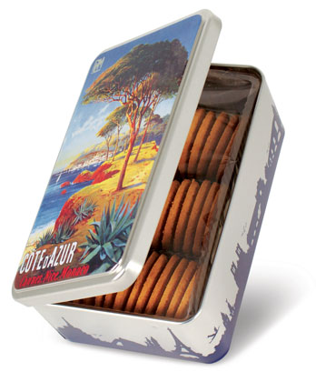 coffret-metal-sucre-garni-biscuits