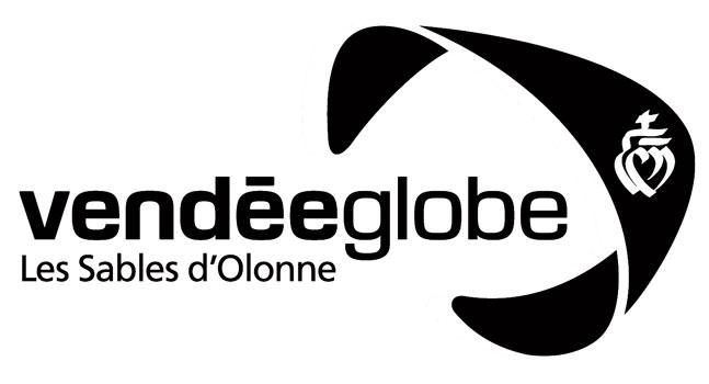 Logo Vendée Globe 2016 Sables d'Olonne