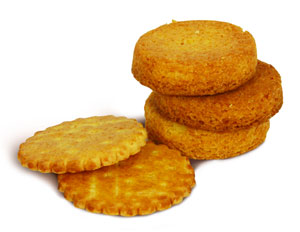 biscuits-assortiments-palets-galettes-bretonne