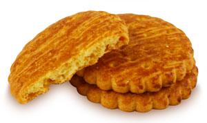 biscuits galette-bretonne