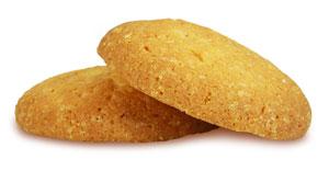 palets citron, biscuiterie spécialités provence alpes côte d