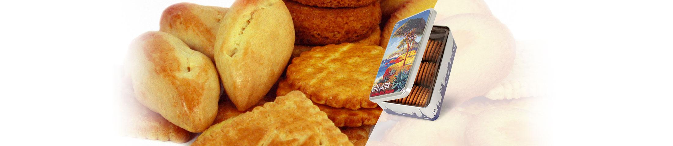 biscuits-delaunay-leveille-boite-metal