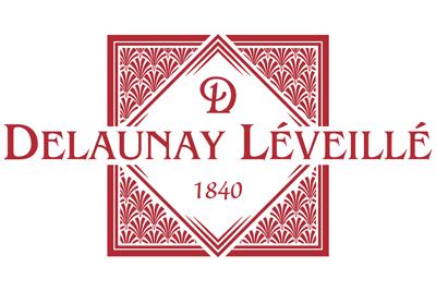Delaunay-Léveillé Logo