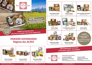 gamme_paniers_gourmands_alpes