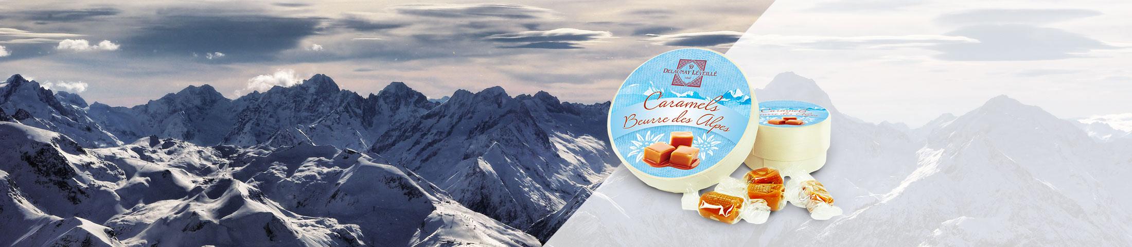 slide-caramels-beurre-des-alpes-delaunay-leveille