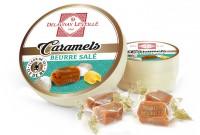 delaunay-leveille-caramel-sel-ile-de-re2