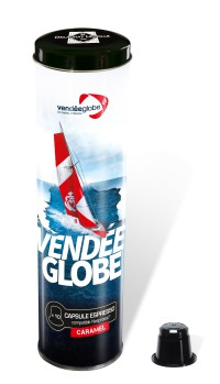 boite-capsule-cafe-vendee-globe